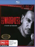 Once Were Warriors [Blu-ray] [Eng/Mao] [1994], 14768606