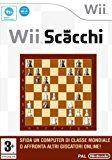 #9: Nintendo Scacchi Wii - Juego (Wii Nintendo Wii)  https://www.amazon.es/Nintendo-Scacchi-Wii-Juego/dp/B00784HACM/ref=pd_zg_rss_ts_v_911519031_9 #wiiespaña  #videojuegos  #juegoswii   Nintendo Scacchi Wii - Juego (Wii Nintendo Wii)de NintendoPlataforma: Nintendo Wii1 de 2ª mano y nuevo desde EUR 1249 (Visita la lista Los más vendidos en Juegos para ver información precisa sobre la clasificación actual de este producto.)
