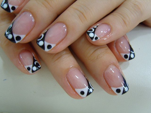 The 25 best acrylic nail designs pictures ideas on pinterest the 25 best acrylic nail designs pictures ideas on pinterest acrylic tip designs 3d nail art and nail art images prinsesfo Choice Image