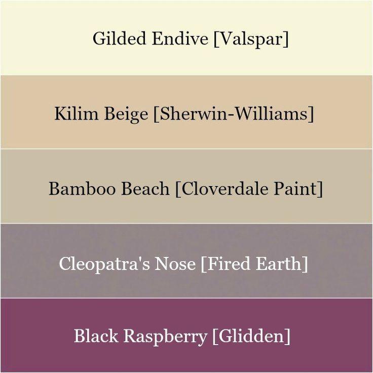 25 best images about ideas para el hogar on pinterest paint colors wine cellar design and. Black Bedroom Furniture Sets. Home Design Ideas