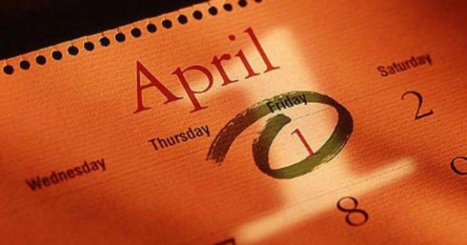 #HeyUnik  Gini nih April Mop Ala Pabrikan Otomotif #Otomotif #Sosial #Unik #YangUnikEmangAsyik