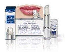 Inca Rose Piu Volume Extreme Lips 4,5ml, Mi otra farmacia
