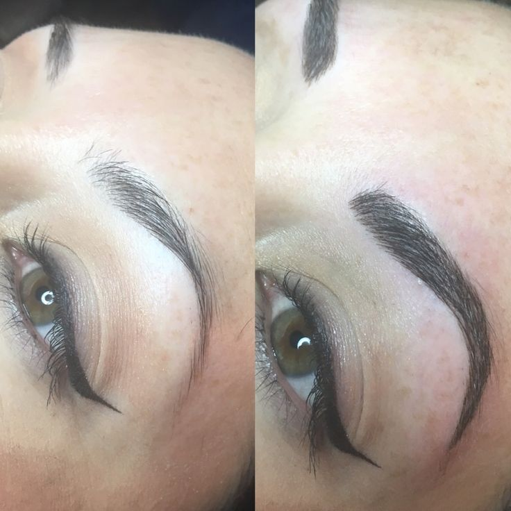 MicroBrows_microblading_before_after_eyebrows_shaping_4