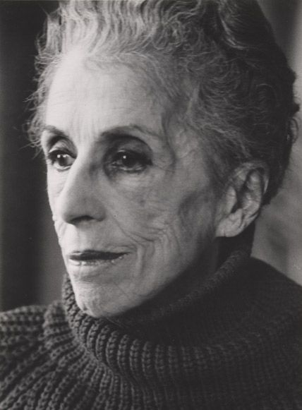 """God made the world round so we would never be able to see too far down the road."""" ~Isak Dinesen/Karen Blixen"""