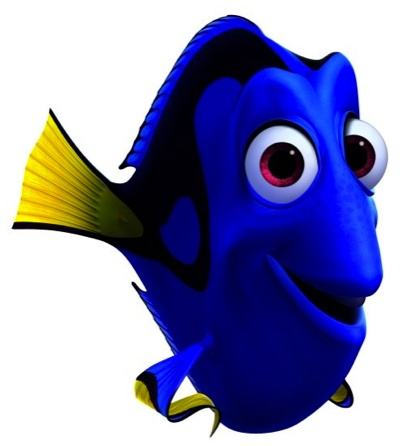 17 best images about dori on pinterest starfish posts and finding