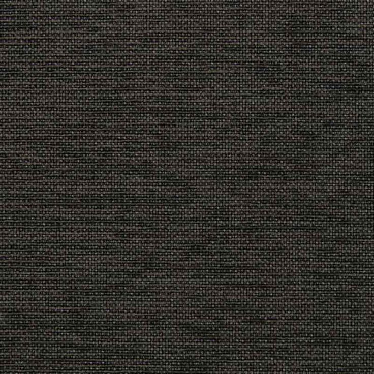 Warwick Fabrics : ADVANCE
