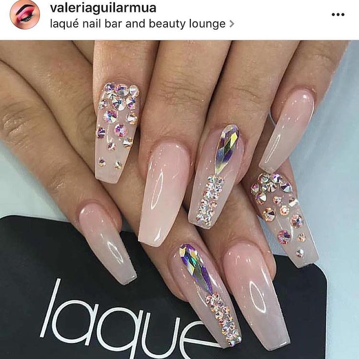 """1,952 Likes, 2 Comments - @laquenailbar on Instagram: """"@valeriaguilarmua congrats!!! You are the winner of the Future tickets!!!! Please DM your email…"""""""