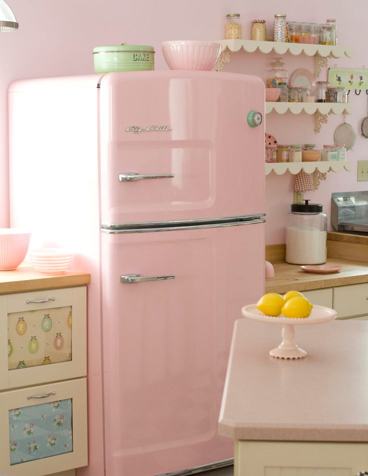 Baking Classes-Retro baking- vintage baking-Valentine sugar cookie decorating…