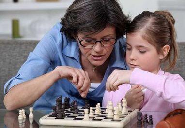 Quand les neurosciences valident l'éducation bienveillante - Apprentis d'Auteuil Quand la science valide le bien fondé d'une éducation bienveillante : notre cerveau ne se développe pas correctement sous stress.  A noter aussi que émotionnellement, notre cerveau n'est pas mature avant 30 ans :-D !