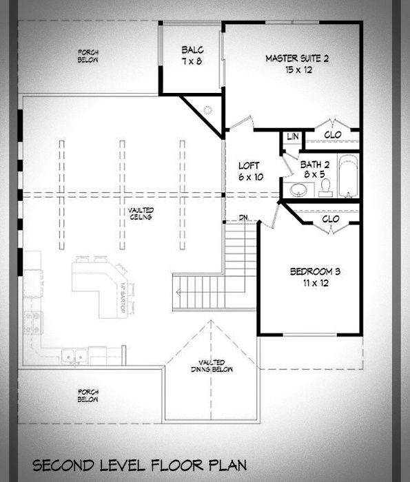 American style houses designs constructions and plans