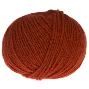 Pure 100% cashmere yarn entirely produced in Italy, 4-ply for crochet & handknit projects http://www.gomitolis.it/english/cashmere/cashmere-4-ply/3/