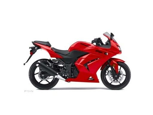 Check out this 2010 Kawasaki Ninja® 250R listing in Detroit Lakes, MN 56501 on Cycletrader.com. It is a Sportbike Motorcycle and is for sale at $3199.