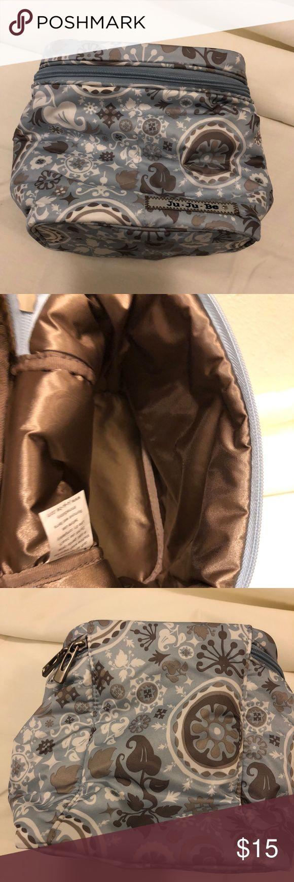 JuJube fuel cell JuJube fuel cell jujube Bags Baby Bags