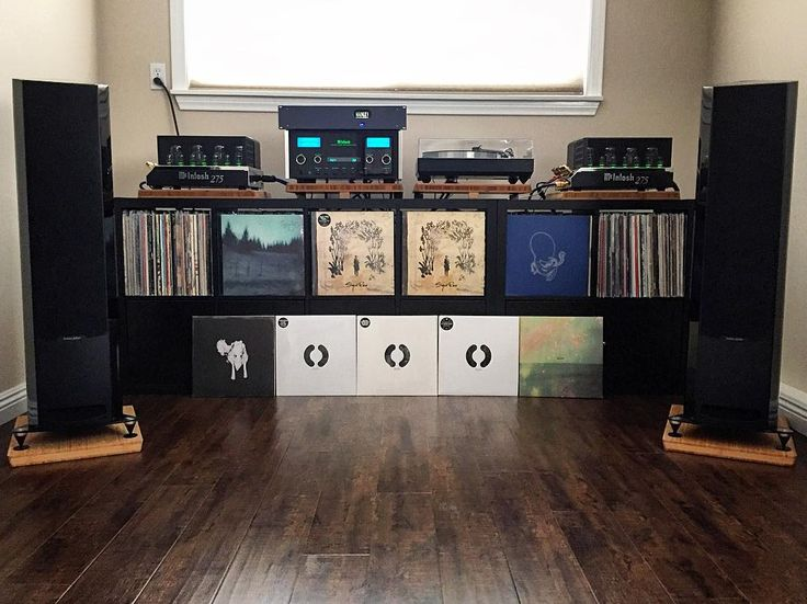 3 days... Sigur Rós @ Hollywood Bowl.  #sigurros #nowspinning #vinylcollection #vinyl #manleylabs #mcintoshlabs #tubepreamps #tubeamps #tubephonostage #denon #dl103r #cardas #gutwire #analysisplus #tubes #tubesrule #linnlp12 #linn #linnsondeklp12 #turntables #hifi #hifiporn #audiophile #sonusfaber