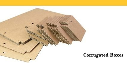 Corrugated+Boxes+Packaging+Market+Expansion+Trends+in+Next+5+Year