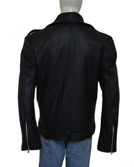jeffrey-dean-morgan-the-walking-dead-black-jacket-4