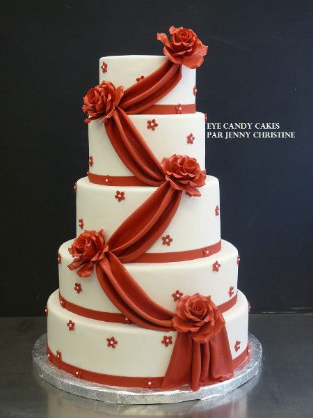 traditional wedding cake styles for france 95 best wedding cakes in images on 21205