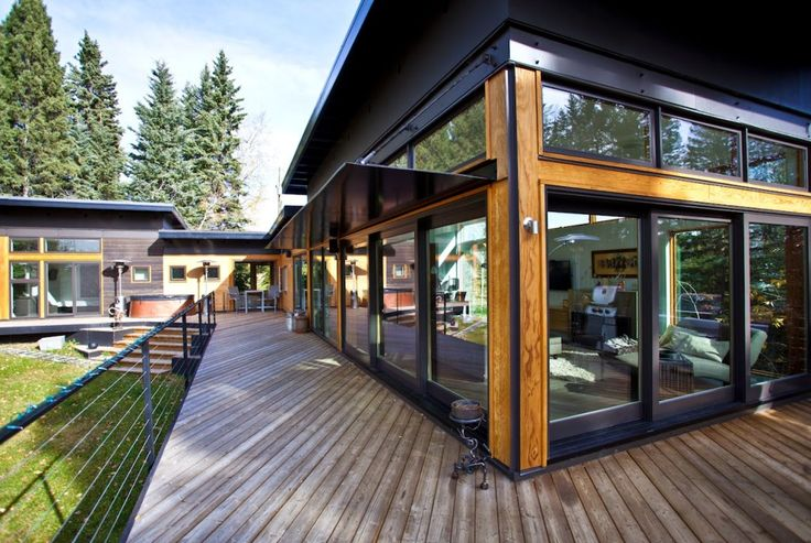 25 best ideas about cheap prefab homes on pinterest for Are prefab houses cheaper