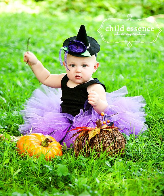 The 25+ best Girls witch costume ideas on Pinterest   Little girl ...