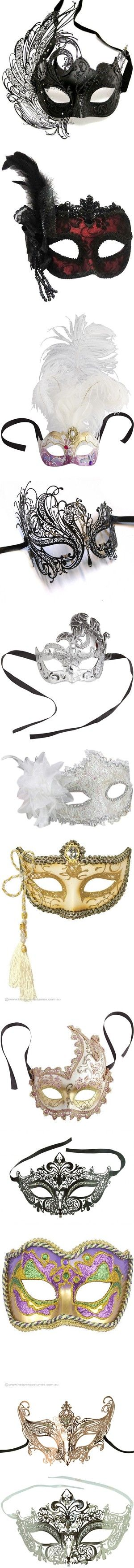 """Masquerade"" by dixiebelle81 ❤ liked on Polyvore"