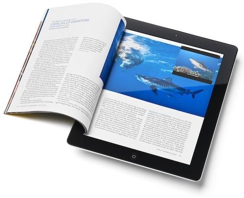 Twixl publisher twixl publisher est une solution de for Porte qui grince solution