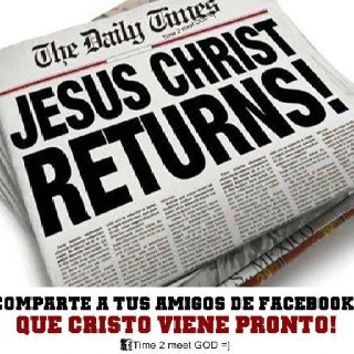 1000 Images About People Get Ready Jesus Is Coming On Pinterest Coming Soon The Sky And Heavens