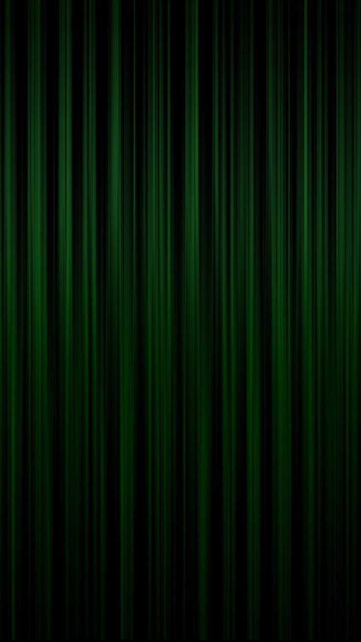 Green and Black iPhone Background for iPhone 6 with Vertical Lines  #Black #iPhone #Wallpaper #iphonewallpaper #blackiphonewallpaper #iPhonebackground #iPhoneBackgrounds #blackiPhoneBackground #BlackiPhoneBackgrounds