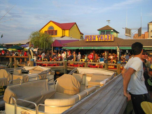 12 best ocean city md images on pinterest ocean city md for Ocean city maryland fishing