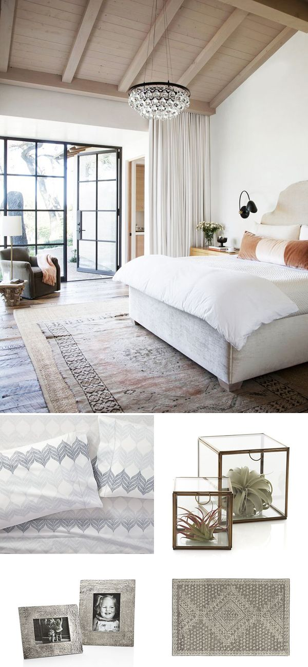 Best 10 Crate And Barrel Ideas On Pinterest Small Jars