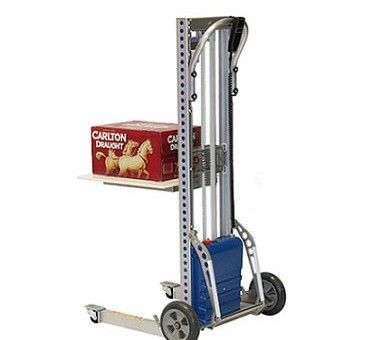48 best lifting trolleys images on pinterest bicycle kick sitecraft offers an exclusive range of attachments such electric lifts that arent only light in weight but even require low maintenance fandeluxe Choice Image