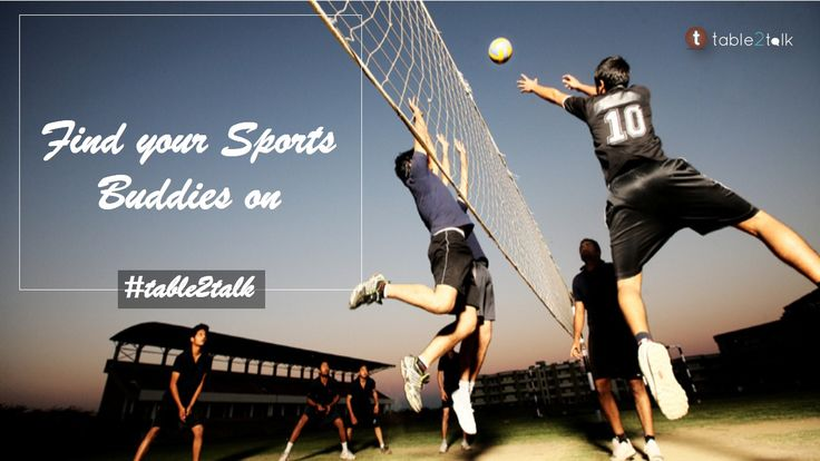 Over Sports table you can get news related to sports like breaking news, winning news, live match updates. It's a place only meant for sports. You can also do Sports Prediction on Table2talk.