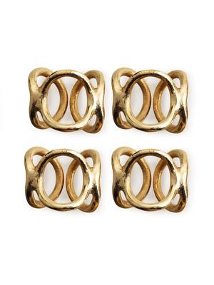 240 best Napkin Rings images on Pinterest