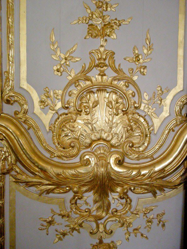 848 best images about versaille i on pinterest louis xvi for Salle a manger louis xv