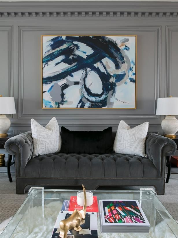 20 Design Trends That Won T Go Out Of Style Hgtv Victorian Living Room Modern Victorian Decor Modern Sofa Living Room