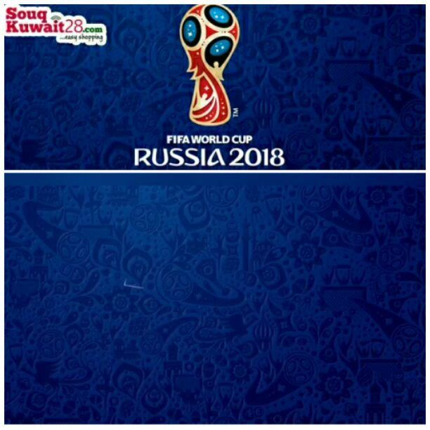 FIFA - World Cup 2018 | 99 DAYS TO GO!  Milestone for Asian Team - There have been 99 matches played by AFC teams in FIFA World Cup history. When Saudi Arabia take the field against hosts Russia on 14 June 2018 Asia will have 100 World Cup matches in the history books.  #gaming #gaminglife #giftcard #kuwaitgamers #q8gaming #videogames #gamerguy #gamergirl #souq28 #souqkuwait #souqkuwait28 #kuwait #kuwaitcity #playstation #playstationnetwork #playstationgames #ps4 #ps4games #ps4gamer…