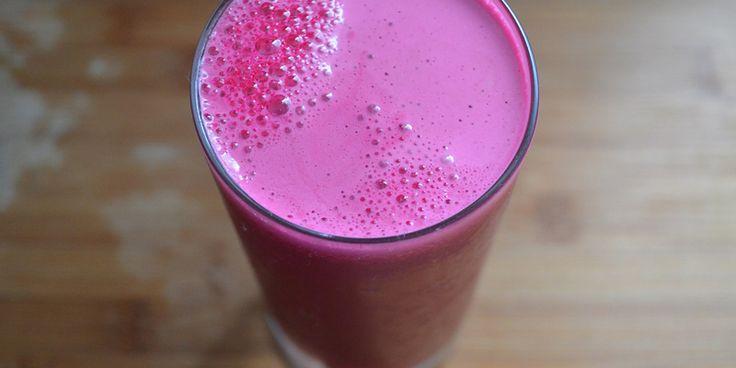 Burak i sok z buraka – Jak może wpłynąć na Twoje zdrowie?