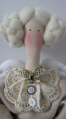 Tilda @HANDMADE_ANGELS  Tilda в Бресте https://vk.com/home_angels  home-angels.livemaster.ru