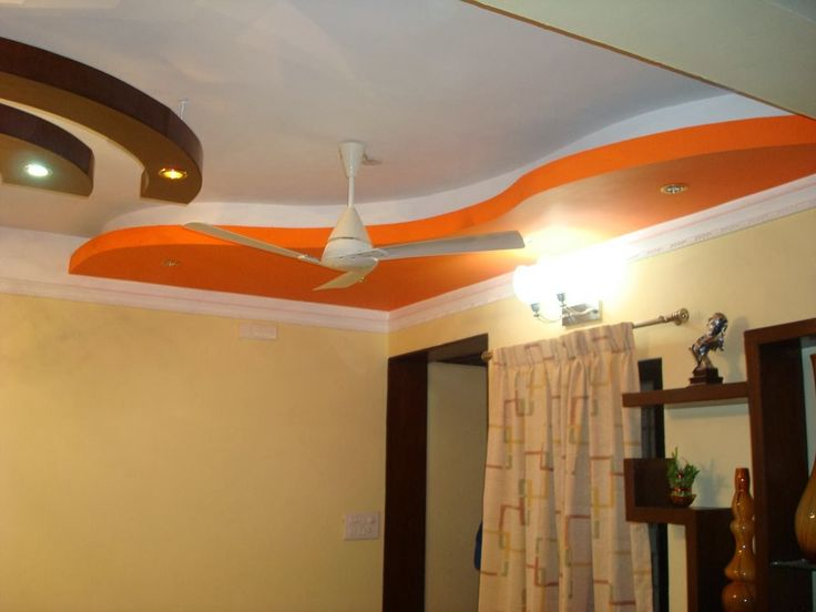 Ceilings Designs In Homes karinnelegaultcom