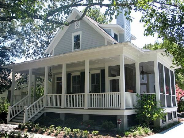 Small Cottage House Plans best 25+ small cottage plans ideas on pinterest | small cottage