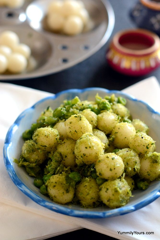 Steamed steamed indian snacks photos of steamed indian snacks forumfinder Choice Image
