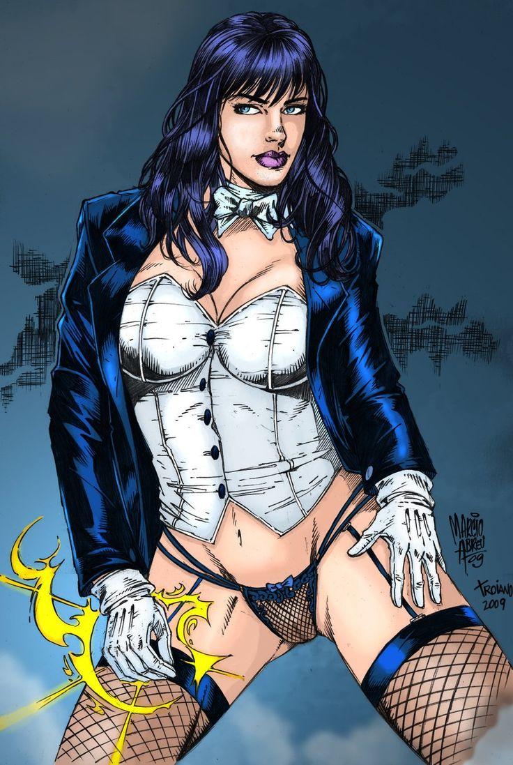 "Female Superhero Hentai regarding 556 best °¨¨°º""°¨¨°Ẑαtαηηα°¨¨°º""°¨¨° images on pinterest | comics"