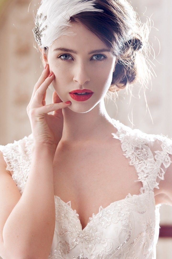 Картинки по запросу макияж 2017