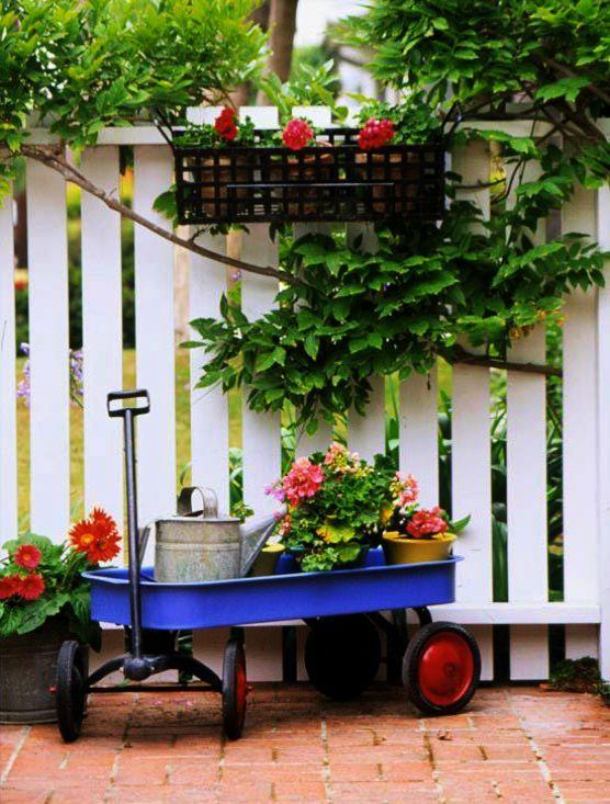 Garden Landscape Design Jobs; Landscape Garden Design Hull ...