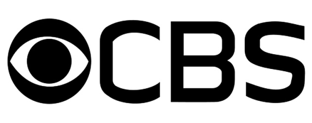 Vous voulez savoir ce qu'il va se passer dans les fins de saison des séries de #CBS ? C'est par ici.
