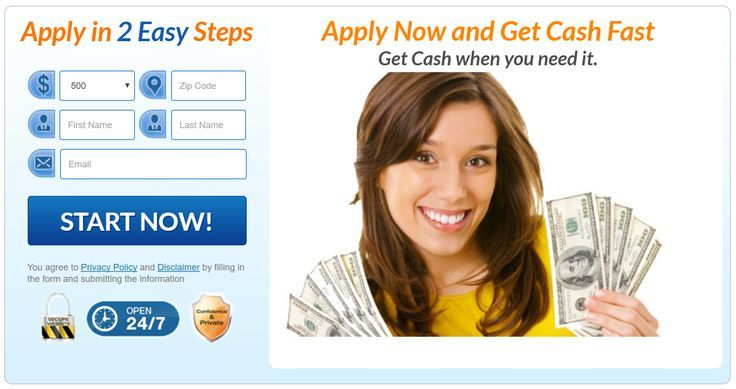 Cash Advance Online Direct Deposit Fill Out This Form And Find Out