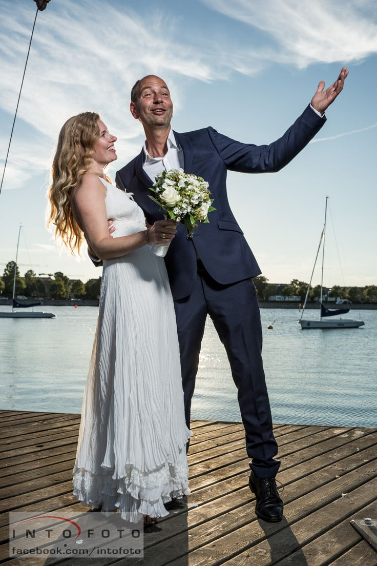 Man er vel entertainer #Bryllup #Wedding #Bryllupsfotograf #Intofoto #Bryllupsfoto #Bryllupsfotografering #Hillerød #Nordsjælland