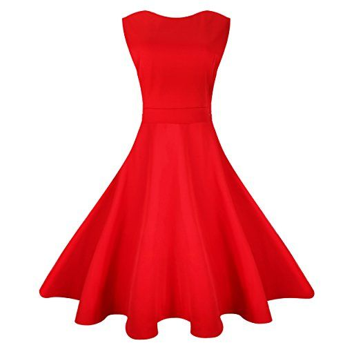 MaggieX A-Line Retro Dresses for Women 1960s Style   https://www.amazon.com/gp/product/B01K764A7A/ref=as_li_qf_sp_asin_il_tl?ie=UTF8&tag=rockaclothsto-20&camp=1789&creative=9325&linkCode=as2&creativeASIN=B01K764A7A&linkId=454ef8cc73a90d4bd09442dba8af27f8
