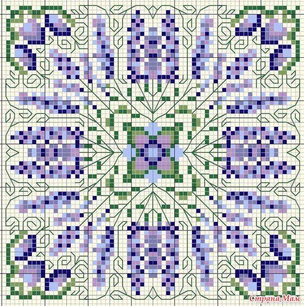 11095471_91275.jpg (600×604)