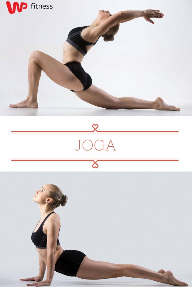 Za co lubicie jogę?  #yoga #sport #training #fit #stretching # joga #rozciąganie #sport #trening