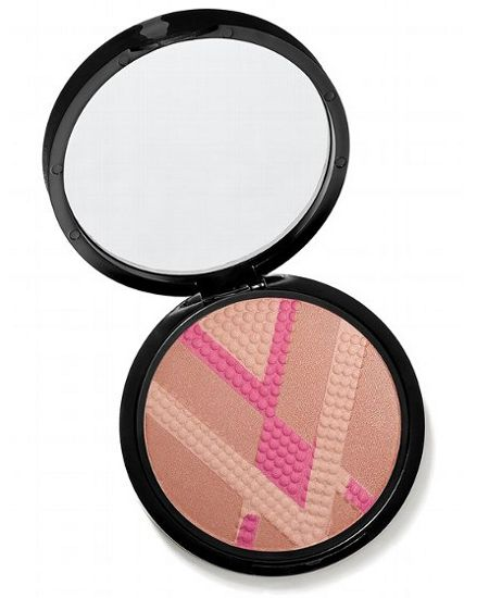 Luminous Cheek And Face Highlighter by victorias secret #10